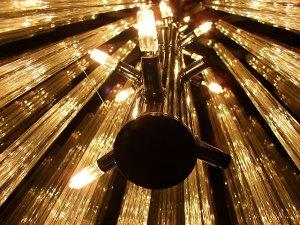 luzes1