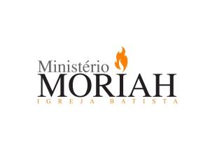nova-logo-moriah-fire